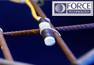 Ere20 Embeddable Reference Electrodes For Cp And Corrosion