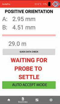 Automatic Survey