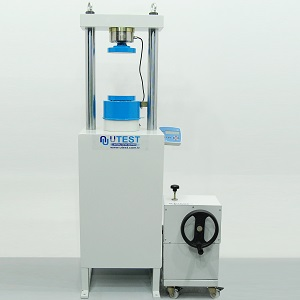 Compression/Tension Testing Machines