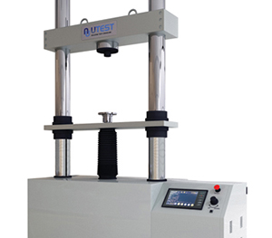 Electromechanical Universal Test Machine