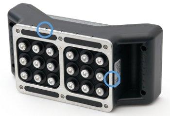 Pundit-PL-200PE-tranducer-detail-web
